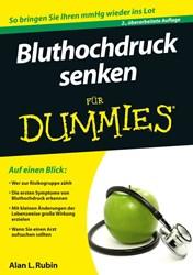 readersplanet.de - über 1 Millionen eBooks sofort zum Download verfügbar