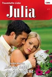 Joshua harris i kГјsste Dating goodbye ebook